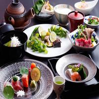 ◆露天風呂付き客室オープン記念◆温泉は100%天然温泉◆料理長おすすめ厳選旬素材やご当地食材をご堪能