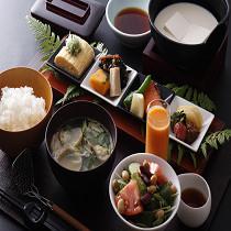 ◆夜は自由に 〜 気軽に外湯と日本旅館を満喫〜【1泊朝食付き】STAYプラン〜「現金特価」
