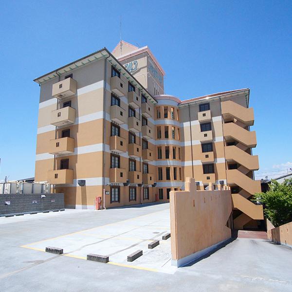 ホテル サンマルコ image
