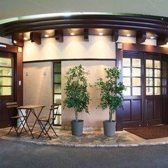 ファミリー・グループ利用に最適なトリプルルーム♪◆駐車場無料◆