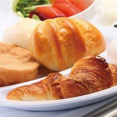 【2連泊限定】お得な連泊プラン♪<パン屋さん焼きたて直送パンで朝食付>◆駐車場無料◆