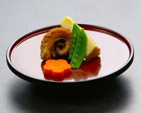 【謹賀新年】夕食は安心のホテルで贅沢おせち☆2食付きプラン