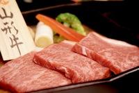 【個室会食確約】地元食材をいかした旬彩御膳【花膳コース】禁煙ルーム