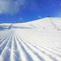 「神鍋高原アップかんなべ」スキー場リフト券付プラン〜雪景色と旬の味覚でさらにロマンティックな冬旅を〜