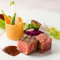 【兵庫県民限定】ポイント10倍!文化財ホテルで美食を堪能<フリーラウンジ付>【ひょうご再発見】