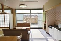 人数が多ければお得に宿泊できる♪お部屋買い取り10,000円プラン(曜日限定)