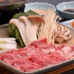 大人気につき復活!☆292929☆【肉好き必見】肉が主役の29「お肉」プラン☆292929☆