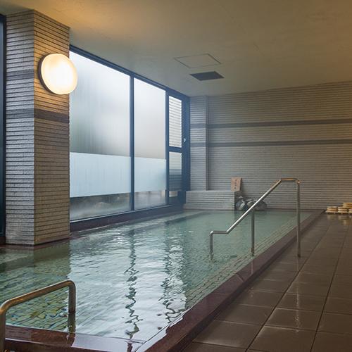 和倉温泉はまづる image
