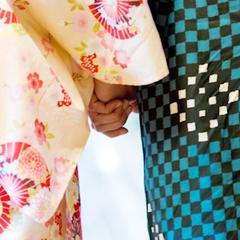 【和倉スイーツ食べ歩きチケット付き】わくたまくんロールや新鮮能登ミルク♪夕食は舟盛で海鮮も満喫☆