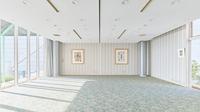 【会議室8H利用・素泊まり】USJアソシエイトホテル♪ 海遊館隣接徒歩0分♪全室オーシャンビュー♪