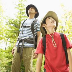 いざ京都へ!中山道をウォーキング♪お弁当&お茶付き(7,304円)<現金特価>