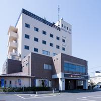 【素泊まり】最終チェックイン29時!松江駅から車で5分!ビジネスや観光の拠点に♪※現金特価