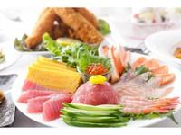 【お姫様気分☆】なりきり衣装を着て楽しい思い出に!夕食は家族でわいわい☆ファミリーコース《1泊2食》