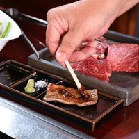 ぶどうの樹 焼き肉処ぶどう苑で佐賀県産牛ボリュームプラン♪