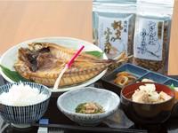 ☆★禁煙トリプルルーム(朝食付き)