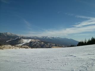 ☆2食付☆車山高原スキー場 その他提携スキー場 お得にリフト券購入プラン