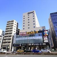 東京ドーム目の前♪ベーシック素泊まり(食事なし)プラン♪