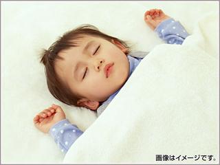 【添い寝無料】子供連れでも旅行を楽しみたい☆そんなパパママを応援!【ファミリープラン】