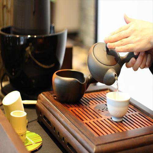 ホテル龍名館お茶の水本店 image
