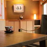 【京都旅☆9連泊】観光もグルメも完全制覇!トコトン京都を楽しむ欲張りさんの<連泊プラン♪>