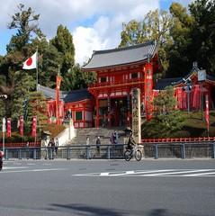 京都一乗寺ラーメンマップ付♪京都ラーメンを知り尽くしたスタッフが贈る、激戦京都の制し方<朝食付>