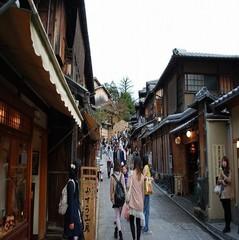 【◇銭湯入浴チケット付◇】THE日本!を体感♪暖簾をくぐると湯気の香り・・・古き良き昔の銭湯体験!