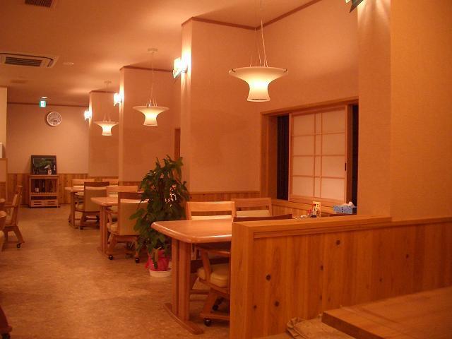 Kyomachi Onsen kyomachi Kanko Hotel Kyomachi Onsen kyomachi Kanko Hotel