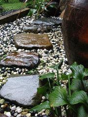 一日一組一棟貸しの京都東山の町屋