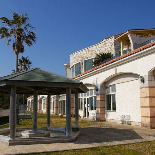 【スタンダード】南紀の風を感じる旅 人気の温泉と食事満喫 1泊2食