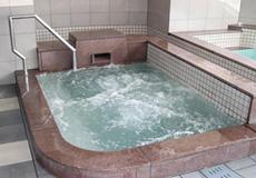 風呂他02
