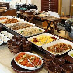 【冬の贅沢】幻の魚「九絵(クエ)」を鍋で食らう!贅沢なクエ鍋冬旅