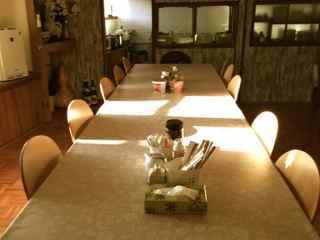 (和室)高千穂峡観光朝食付きビジネスプラン♪「中部屋」