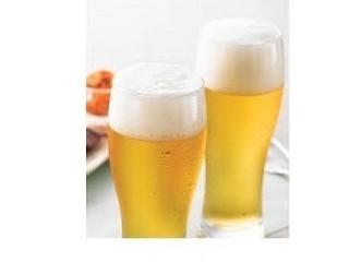【○得ビール付】シャワーのあとの一杯サービス!素泊まり宿泊プラン 【上野駅から徒歩5分】