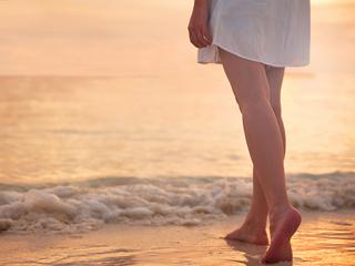オーガニックグリル鵠沼海岸☆BREATH HOTEL特別カジュアルディナーコース付 1泊2食プラン
