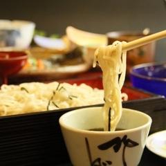 〜美しい棚田の風景〜【期間限定】日本の原風景を写真におさめる。嬉しい特典付き【1泊2食付き】