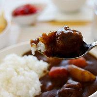 【手作りあったか】  日替わり夕食付きプラン 〜無料朝食付〜