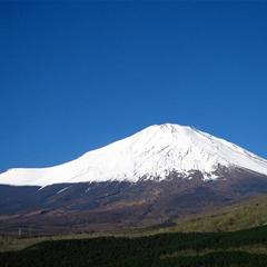 【温泉の季節到来!】富士山の麓でゆ〜ったり湯めぐりが2日間たっぷり楽しめる♪【しず得富士山】