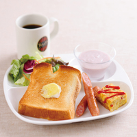 【早割45】スタンダード<朝食あり>