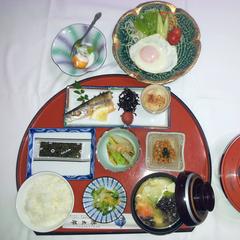 《朝食付き》6,237円!朝ごはんをしっかり食べて、宮崎観光を楽しもう!!