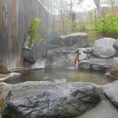 ≪二食付≫山菜づくしの田舎料理&新平湯温泉を堪能(¥7,560〜)【現金特価】