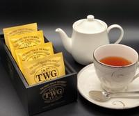 【24時間ステイ】銀座でおこもり!TWG Tea付き宿泊プラン