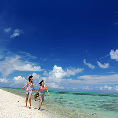 【スタンダード・プラン】ゆっくり沖繩ステイ!美ら海水族館までお車で1分♪