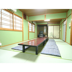 【伊勢海老付き】篠島の冬味覚!とらふぐグレードUP料理を堪能!!