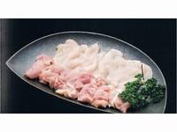 【一泊夕食】おおいたブランド《冠地鶏》を味わう♪冠地鶏鉄板焼きメイン★おまかせ会席プラン