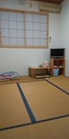 和室 6畳 (現金特価)