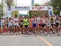 かすみがうらマラソン参加者の方へご案内【素泊まり】