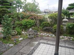 Tokishirazu