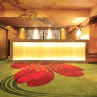 ◆5/4(金)〜5/6(日)限定◆西武ドームまで乗換無し・アニメイトまで一分!◆二連泊で朝食無料!