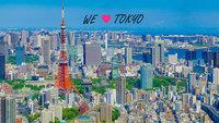 【東京都民の方限定】地元応援プラン<スタンダードフロア/素泊り> ポイント10%!
