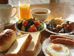 ◎【ポイント10倍】やっぱりおすすめ!ポイント10倍プラン!≪朝食バイキング無料≫